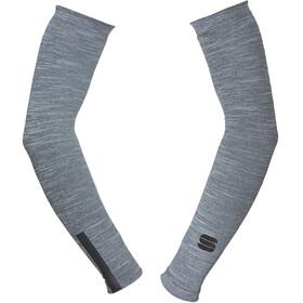 Sportful Giara Arm Warmers anthracite/black
